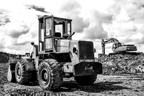 bulldozer-2195329_edited.jpg