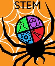 Spooky%20STEM%20_edited.png