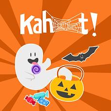 spooky kahoot.png