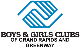 big logo w blue hands.png