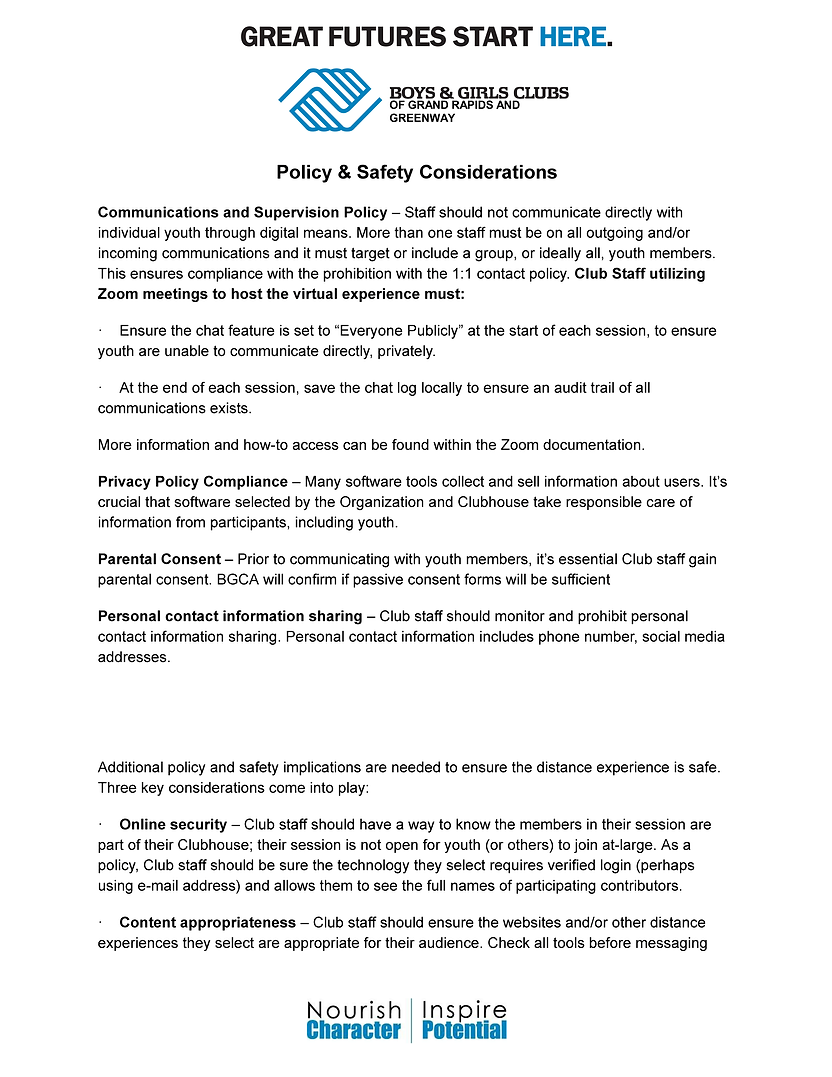 virtual CLUB safety policies_Page_1.png