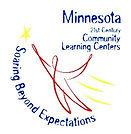 21CCLC Logo.jpg