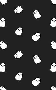 Spooky Friday.jpg