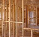 constructionC.jpg