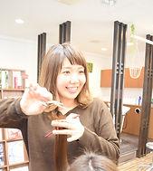 秋田市美容室 | 日本秋田県秋田市 | 秋田市美容室ポタラ|hair&interaction potala|秋田県