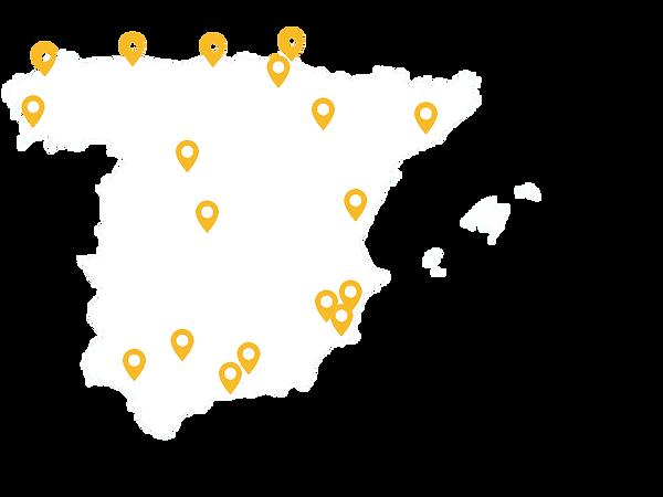 Mapa_España_Blanco_loc.png