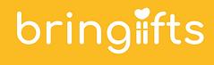 logo bringifts.png