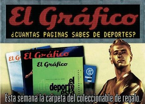 El_Gráfico_copy.jpeg