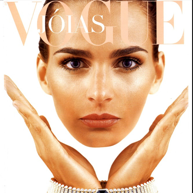 Vogue Cover Joias.jpeg