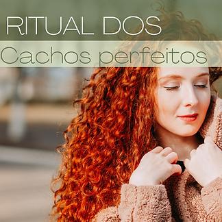 ritual cachos