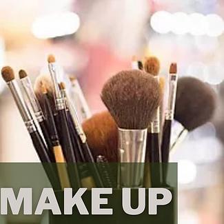 make up .PNG