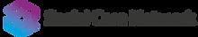 SCN_Logo_RGB-e1567517374620.png