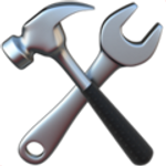 hammer-and-wrench_1f6e0-fe0f.png
