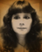 Michele Leonard- Blisswave