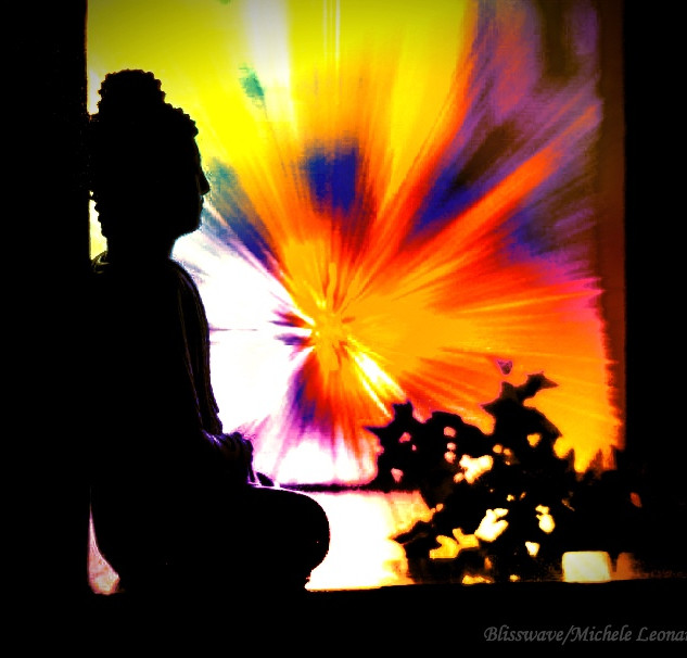 BuddhaLight.jpg