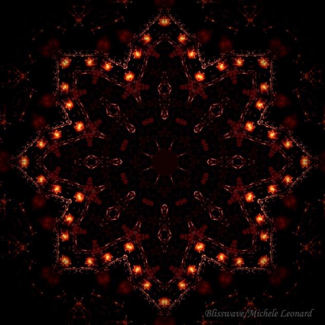 Manvantara-Inner Tray.jpg