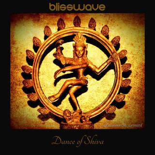 Dance of Shiva-Cover art.jpg