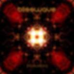 Blisswave-Manvantara-Front Cover.jpg