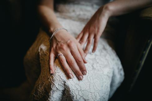 The Perch Oxfordshire Wedding   Oxfordshire Wedding Wedding Photographer   Lucky Sam Wedding Photographer