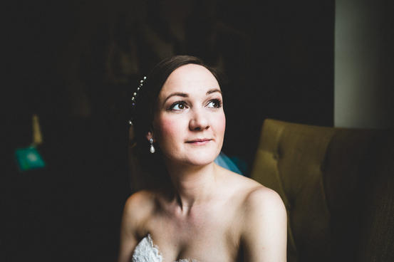 Oxfordshire Wedding   Oxfordshire Wedding Wedding Photographer   Lucky Sam Wedding Photographer