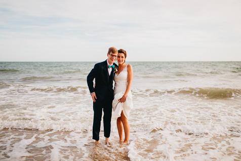 Highcliffe Castle Wedding | Hampshire Wedding Photographer | Lucky Sam Wedding Photographer