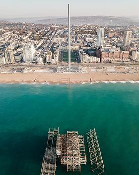 Brighton-beach-i360-drone.JPG