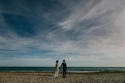 Highcliffe Castle Wedding   Hampshire Wedding Photographer   Lucky Sam Wedding Photographer