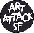 001_AASF_logo.jpg