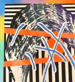 "Anthony Torrano ""Digital Landscape"""