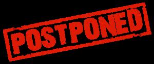 event postponed.png