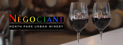 negociant winery cover pic2.png