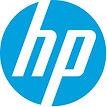 HP is an event sponsor.