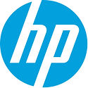 HP is an event sponsor.