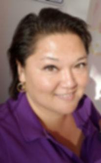 Linda Drews