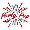 partypop popcorn logo.jpg