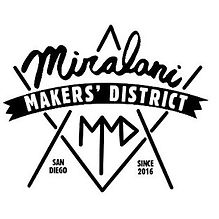 Miralani Makers' District