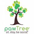 paw tree logo2.png