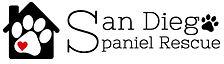 San Diego Spaniel Rescue