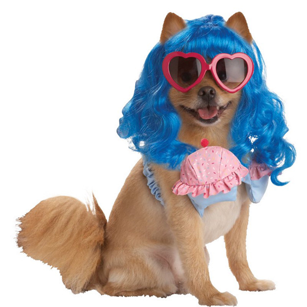 halloween-dog-costumes-katy-perry