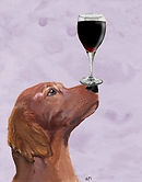 canines and wine pic2.jpg