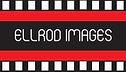 Ellrod Images (2) (1).jpg
