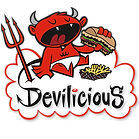 Devilicious will be donating a percentage of their sales for this cause.