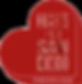 H4SD-logo.png
