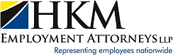 HKM Empolyment Attorneys logo.png