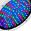 Thumbnail: LED Uplights
