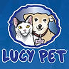 lucy pet products logo (1).jpg