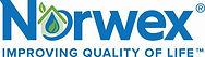 norwex logo (2).jpg