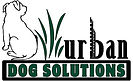 Urban-Dog-Solutions_logoupdated (1).jpg