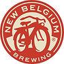 New Belgium Brewing Co