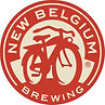 New Belgium Brewing Co